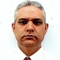 Dr. Yoel Hernandez Rodriguez, MD - Miami Gardens, FL - Internal Medicine