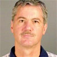 Dr. David Moore, MD - Salt Lake City, UT - undefined