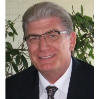 Dr. Ronald Wilkins, DDS - Salt Lake City, UT - Dentist