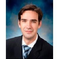 Dr. Juan Fernandez-Miranda, MD - Pittsburgh, PA - undefined