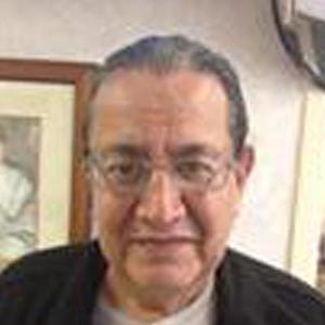 Dr. Armando Beltran, MD