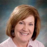 Dr. Barbara Hurst, MD - Salt Lake City, UT - undefined