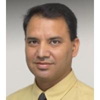 Dr. Gurvinder Shaheed, MD - Rocklin, CA - undefined