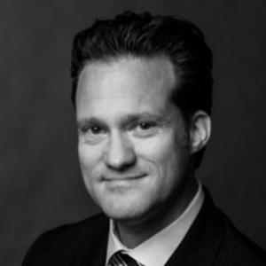Dr. Alan J. Bauman, MD