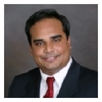 Dr. Ajay Pancholy, MD - Tampa, FL - Diagnostic Radiology