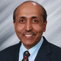 Dr. Thomas Kurian, MD - Sterling, IL - Interventional Cardiology