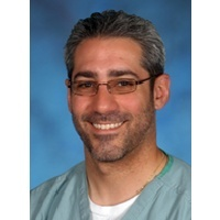 Dr. Zareh Khachikian, MD - Tyler, TX - OBGYN (Obstetrics & Gynecology)