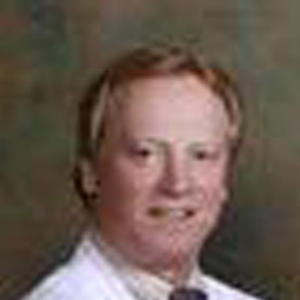 Dr. Mark R. Sherrod, MD