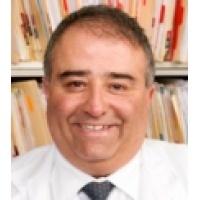 Dr. Ali Rafatjoo, MD - Newport Beach, CA - undefined