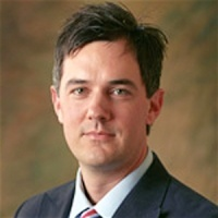 Dr. Daniel Gober, MD - Rome, GA - undefined