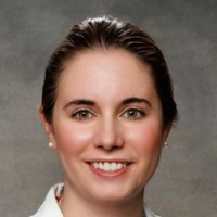 Dr. Kimberly D. McMorrow, MD - North Chesterfield, VA - OBGYN (Obstetrics & Gynecology)