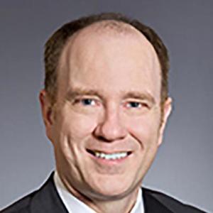 Dr. Jefferson E. Moulds, MD