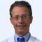 Dr. Thomas R. Antony, MD - Inverness, FL - OBGYN (Obstetrics & Gynecology)