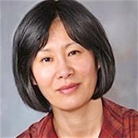 Dr. Bing Liu, MD - North Dartmouth, MA - undefined