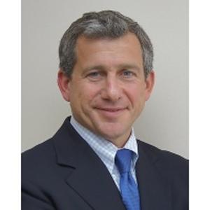 David M. Stamilio, MD