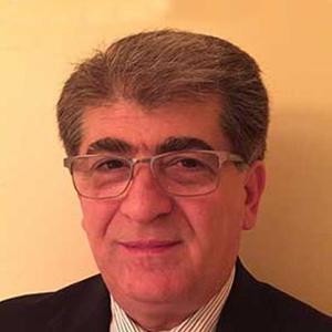 Dr. Ghassan A. Hasan, MD