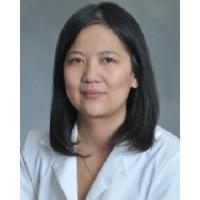 Dr. Nancy MacGarvey, MD - Falls Church, VA - undefined