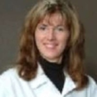 Dr. Christina Kukula, DO - Venice, FL - undefined