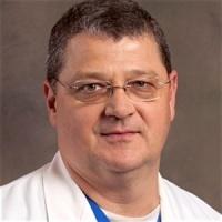 Dr. James Smith, MD - Shreveport, LA - Cardiology (Cardiovascular Disease)