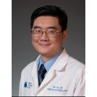 Dr. Tri Vu, MD - Houston, TX - undefined