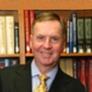 Dr. Richard J. Kearns, MD