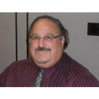 Dr. Jack Dobkin, DO - Downey, CA - undefined