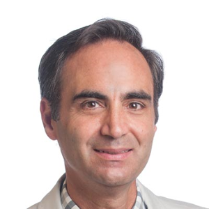 Dr. David J. Sacco, MD