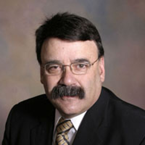 Dr. Marc A. Fisher, DPM