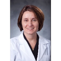 Dr. Isabella Bentsen, MD - Raleigh, NC - undefined