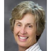 Dr. Patricia Abbitt, MD - Gainesville, FL - undefined