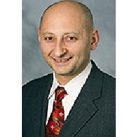 Dr. Yakov Elgudin, MD - Cleveland, OH - undefined