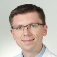 Dr. Danny Rose, MD - Lexington, KY - undefined
