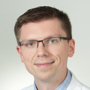 Dr. Danny R. Rose, MD - Lexington, KY - Neurology