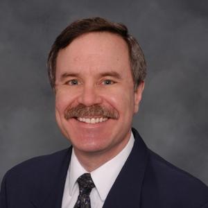 Dr. Joel Nathanson, DMD - Timonium, MD - Dentist