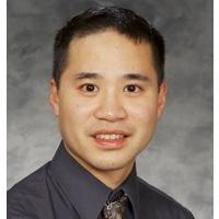 Dr. Glenn Liu, MD - Madison, WI - undefined