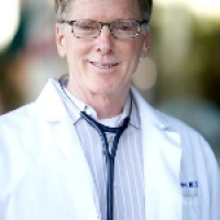 Dr. Brian Flyer, MD - Beverly Hills, CA - undefined