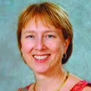 Dr. Dena R. Towner, MD