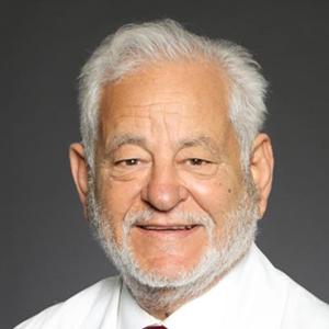 Dr. Mahfouz El-Shahawy, MD