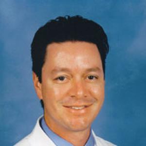 Dr. Paul A. Rodriguez, DO