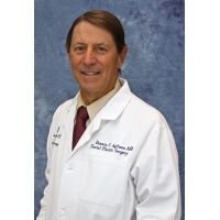 Dr. Dennis Agliano, MD - Tampa, FL - undefined