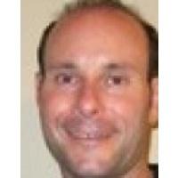 Dr. Kenneth Hiller, MD - Houston, TX - undefined