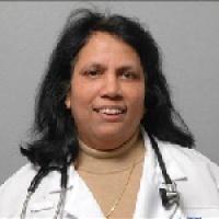 Dr. Raj Gupta, MD - Chelmsford, MA - undefined