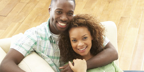 What Kind of Spouse Are you?