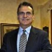 Dr. Naghman Qureshi, DDS - Orlando, FL - undefined