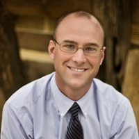 Dr. Mark Pyle, DO - Buckeye, AZ - undefined