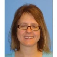 Dr. Chrisoula Andressakis, MD - Elk Grove Village, IL - undefined