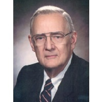 Dr. Brett Gutsche, MD - Philadelphia, PA - undefined