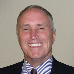 Dr. Daniel H. Benckart, MD