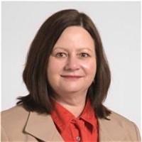 Dr. Sharon Mikol, MD - Lakewood, OH - OBGYN (Obstetrics & Gynecology)