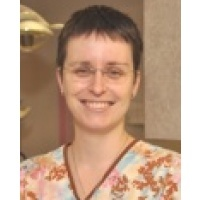 Dr. Natalie Peterson, DDS - Duluth, MN - undefined